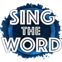 Icon for Sing the Word
