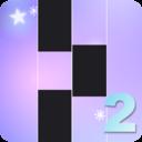 Icon for Piano Magic Tiles  Despacito 2