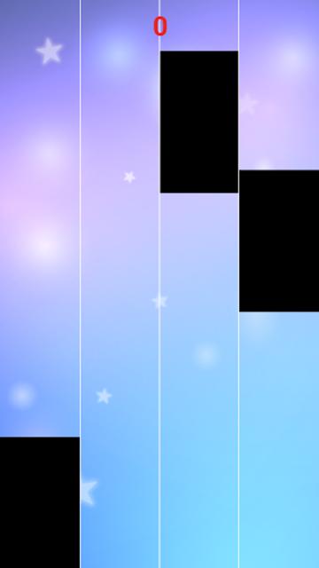 Piano Magic Tiles  Despacito 2 screenshot 4