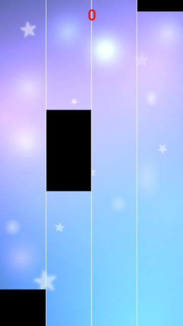 Piano Magic Tiles  Despacito 2 screenshot 5