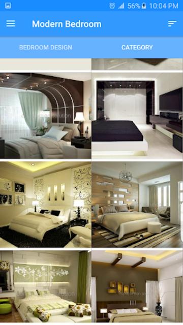 Bedroom Decoration Ideas screenshot 6