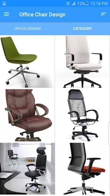 Office Interior Design screenshot 4