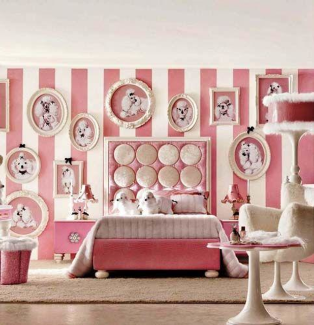 Room Painting Ideas screenshot 7