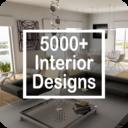 Icon for Interior Design