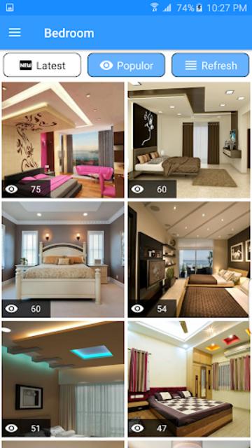 Interior Design screenshot 4