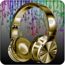 Icon for Headphones Volume Booster and Bass Booster