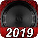 Icon for Loud Volume Booster for Speakers