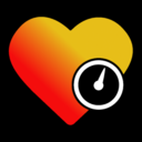 Icon for Systolic - blood pressure tracker