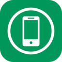 Icon for Find my Phone