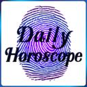 Icon for Daily Horoscope Fingerprint