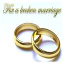Icon for Fix broken marriage and rebuild your marriage