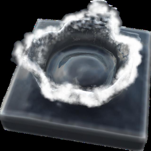 Neural Liquid Drop screenshot 4