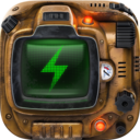 Icon for ☢️Fallout.FM Online Radio