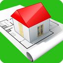 Icon for Home Design 3D - FREEMIUM