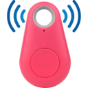 Icon for JG iTag Alarm