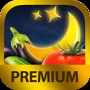 Icon for Moon & Garden Premium