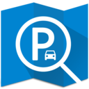 Icon for Free parking