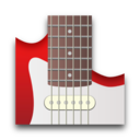 Icon for Jimi Guitar - Chords & Songs