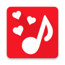 Icon for Cheerleader music player