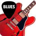Icon for Blues Guitar Method