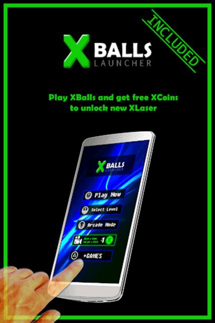 X-Laser Piano Simulated screenshot 10