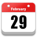 Icon for Calendar - Handy Calendar 2019,Reminder,ToDo