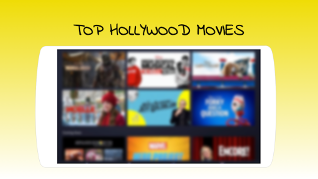 moviebox movies free movies screenshot 1