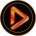 Icon for Free Music Mp3 Player SD Downloader Pro
