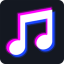 Icon for Music Cloud - music player pro, unlimited music