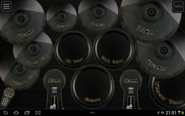 Drums screenshot 18