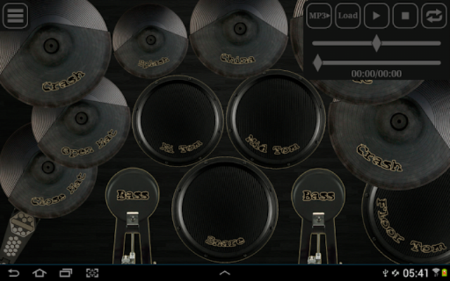 Drums screenshot 21