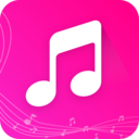Icon for Free Music Player - MP3 Player