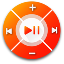 Icon for Frinky Music Controller Pro