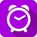 Icon for Smart Alarm Clock - Pro