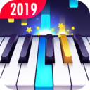 Icon for Pianist (Piano King) - Keyboard with Music Tiles