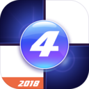 Icon for Piano Tiles Classic