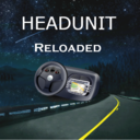 Icon for Headunit Reloaded Emulator for Android Auto