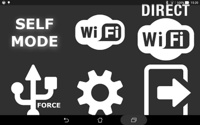 Headunit Reloaded Emulator for Android Auto screenshot 10
