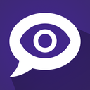 Icon for Get Psychic - Live Reading, Tarot Cards & Advisors
