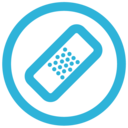 Icon for Patch for Smart Launcher