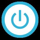 Icon for SL Screen Off plugin