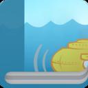 Icon for Booksonic - Audiobook Streamer
