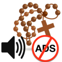 Icon for Prayers + Rosary + Bible Audio Pro