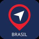 Icon for BringGo Brazil