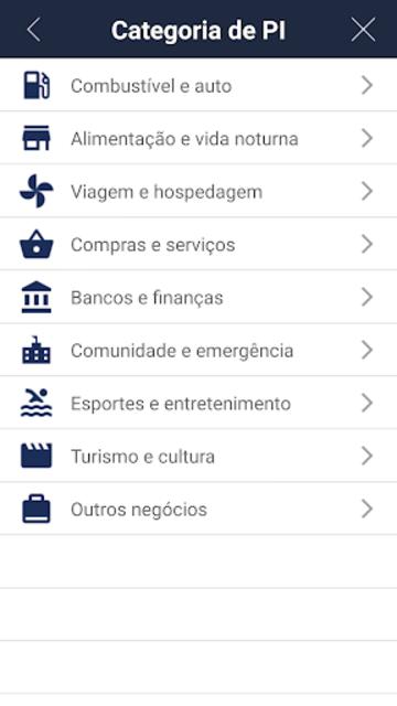 BringGo Brazil screenshot 6