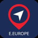 Icon for BringGo Eastern Europe