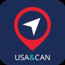 Icon for BringGo USA & CAN