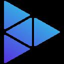 Icon for GoneMAD Music Player Unlocker