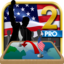 USA Simulator Pro 2