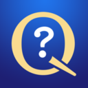 Icon for AHRQ Question Builder